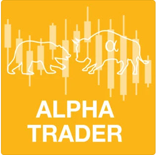 This week's Alpha Trader podcast features hosts Aaron Task and Stephen Alpher speaking first with Mark Minervini, author of several best-selling books and then with Dan David, the founder of short-focused activist-research outfit, Wolfpack Research. Dan David is perhaps best known as a featured protagonist in 2018's, The China Hustle. At the root of The China Hustle is that it was legal in China to defraud foreign investors. That remains so today, says David, so bottom line: The financial statements of Chinese companies - from giants Alibaba (BABA) and Baidu (BIDU) all the way down to the smallest of small caps - cannot be trusted.