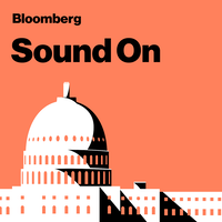 Kevin Cirilli delivers insight and analysis on the latest headlines from the White House and Capitol Hill, including conversations with influential lawmakers and key figures in politics and policy. Guests: Dan David, Founder at Wolfpack