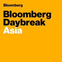 Dan David, Founder at Wolfpack Research, discusses the impact of recent U.S, China tensions on the markets. He speaks with Doug Krizner and Paul Allen on Bloomberg Daybreak Asia.