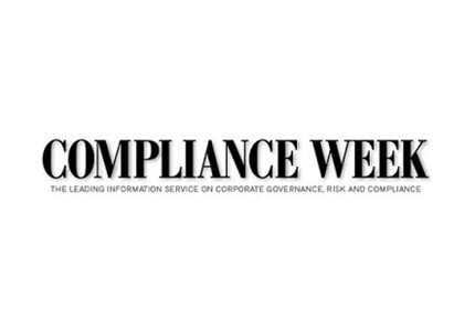 Top ethics and compliance failures of 2020