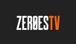 Zeroes Tv - China's Big Tech Crackdown